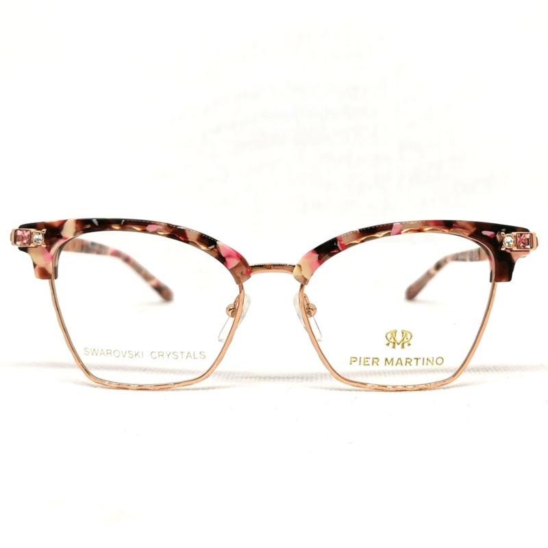 pier-martino-6636c2