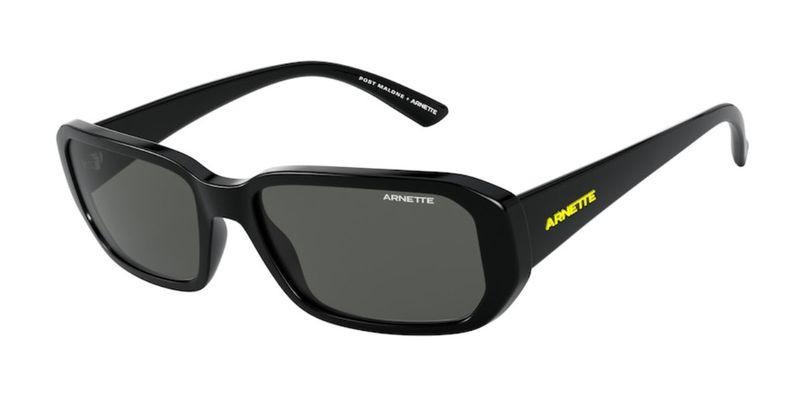 arnette-0an4265