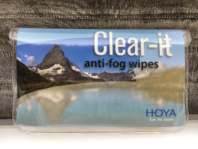 clear-it-hoya