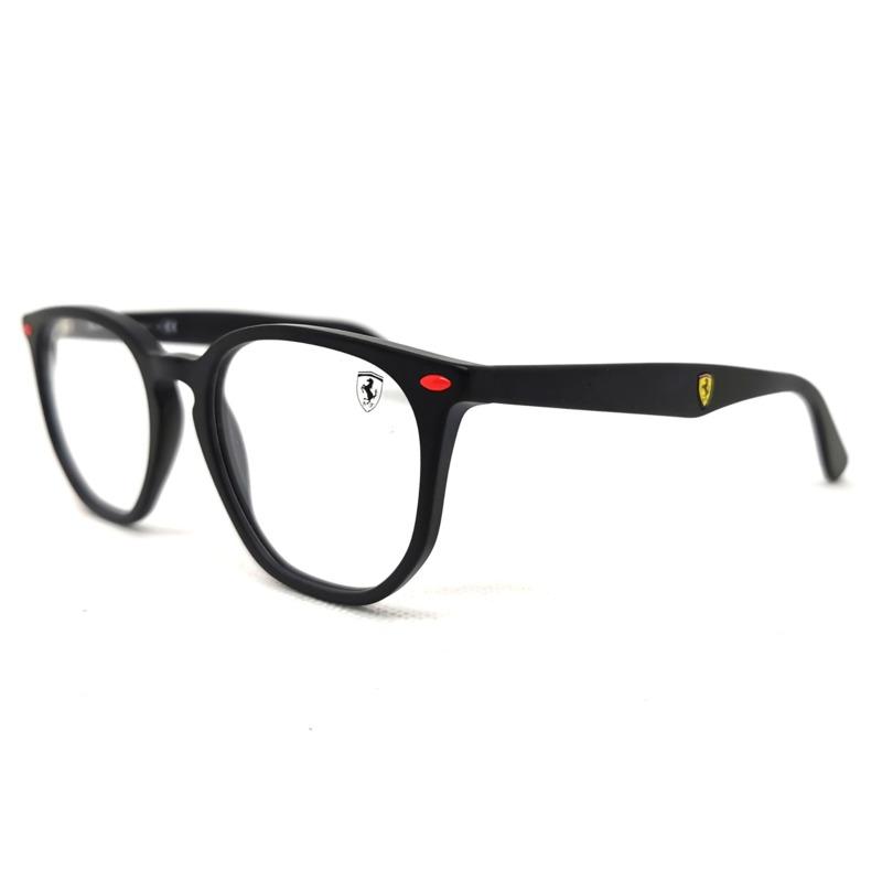ray-ban-ferrari-eyewear