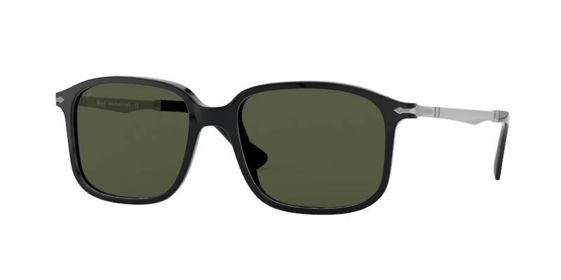 persol-3246s