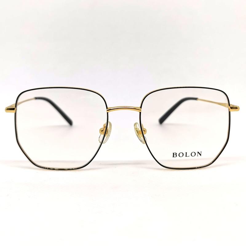 bolon-7115