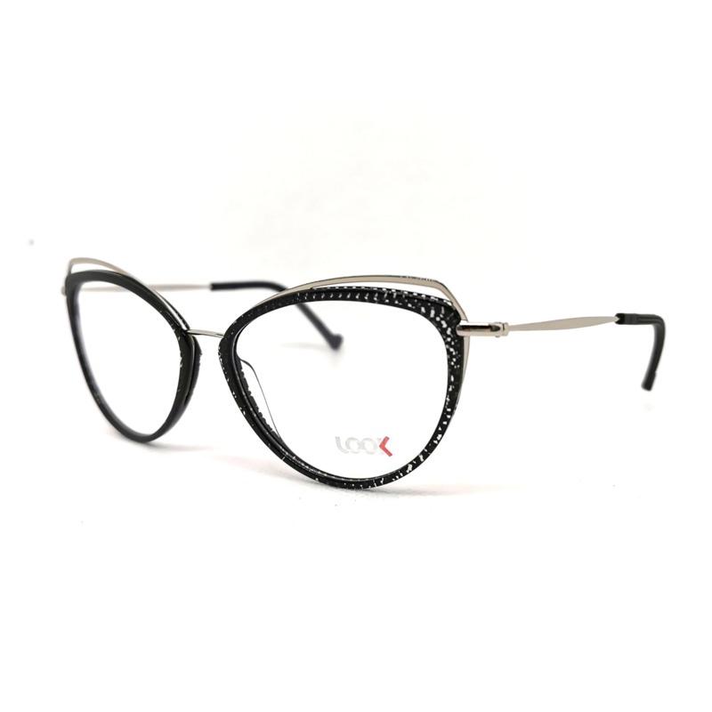 look-eyewear-10773-54