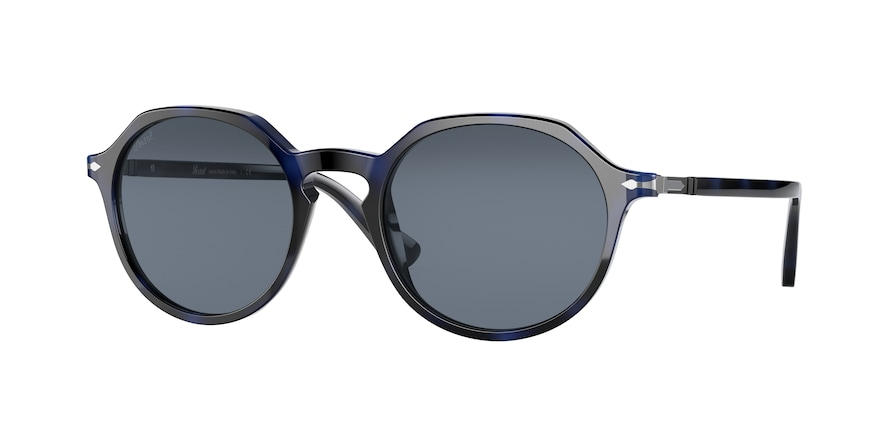 persol-3255s